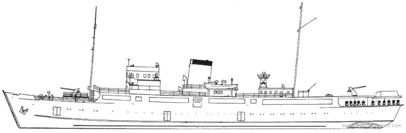 Source and terms of use (after registration): <a href=&#034;http://www.the-blueprints.com/blueprints/ships/destroyers/4473/view/dkm_kunigin_luise_(minelayer)/&#034; target=&#034;_blank&#034;>http://www.the-blueprints.com/blueprints/ships/destroyers/4473/view/dkm_kunigin_luise_(minelayer)/</a>