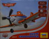 Disney Planes Dusty Crophopper