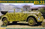 Kfz 21 Horch 901