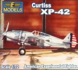 Curtiss XP42